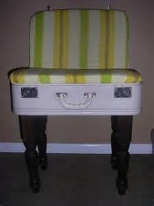 suitcaseidea3