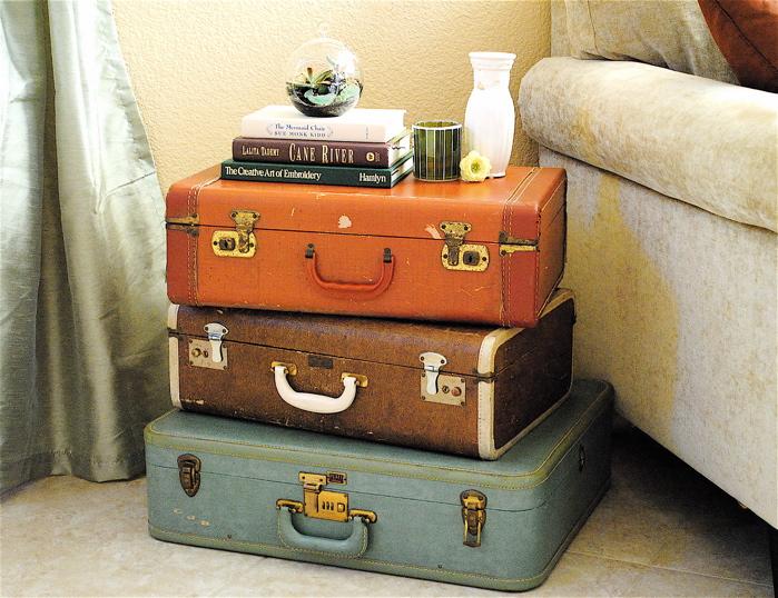 suitcaseidea4