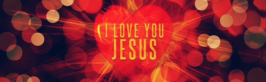 iloveJesus