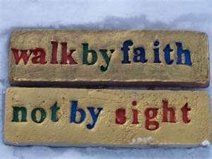 walkbyfaitha
