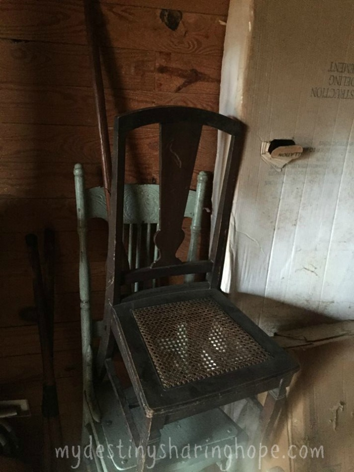 diningroomchair1