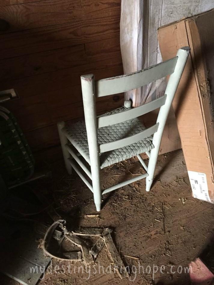 greenchair1